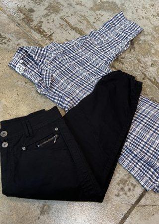 køb tøj køb tøj i Tøjbutik i Ringsted